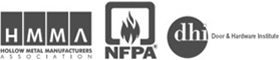 Stiles is a proud member of the Hollow Metal Manufacturers Association, National Fire Protection Association and the Door and Hardware Institute