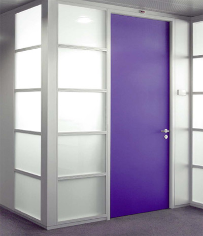 Steel Doors Overview & STILES - Steel Doors / Steel Stiffened Honeycomb Styrene Urethane ...
