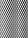 Dot Stainless Steel
